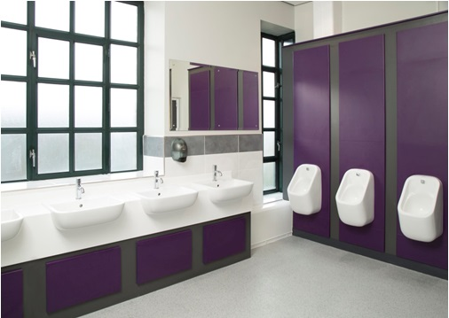 office toilet design. office washroom design toilet